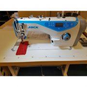 jack a4 1-800x800